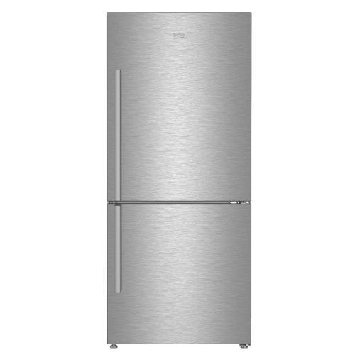 7289749581 30 Inch Counter Refrigerator (Lh Door) Bfbf3018ssl