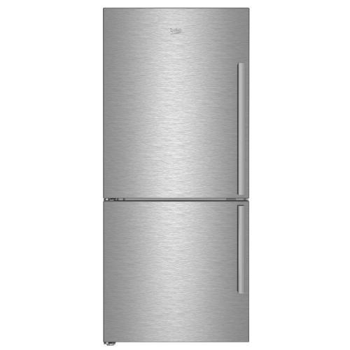 7289749594 30 Inch Bottom-freezer Refrigerator Bfbf3018ssim