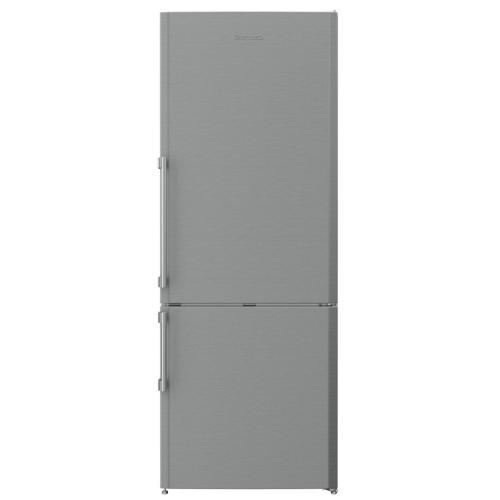 7293545583 28 Inch Counter Depth Bottom-freezer Refrigerator Brfb1522ss