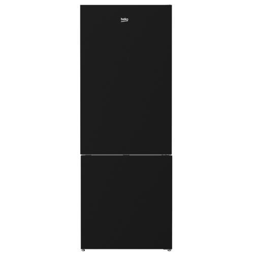 7293547592 27 Inch Counter Depth Refrigerator Bfbf2715gsim