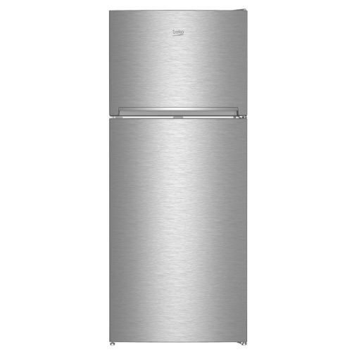 7294347500 27 Inch Counter Depth Top Freezer Refrigerator Bftf2715ssim