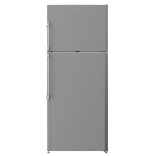 7294347501 Brft1522ss 28 Inch Top Freezer Refrigerator