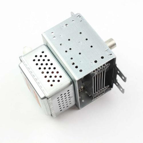 2M261-M32JP Microwave Magnetron