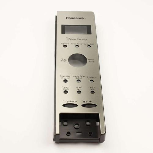 Panasonic F800L8P00SAP