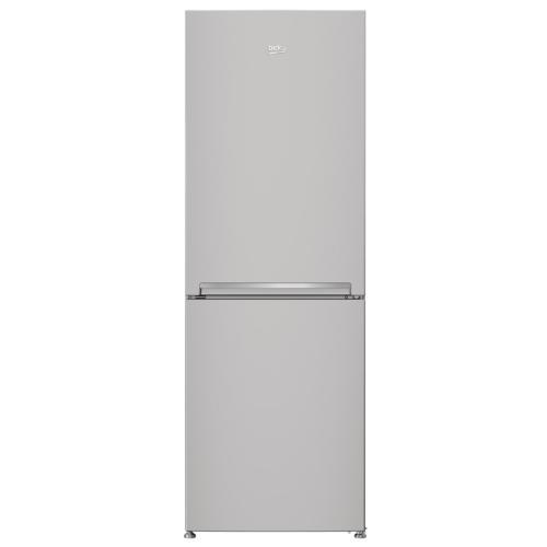 7518220012 24 Inch Counter Depth Refrigerator (Silver) Bfbf2412sl