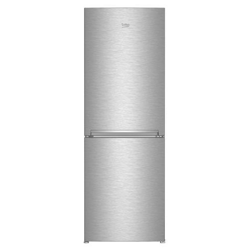 7518220013 24 Inch Counter Depth Refrigerator Bfbf2412ss Canada K60340n