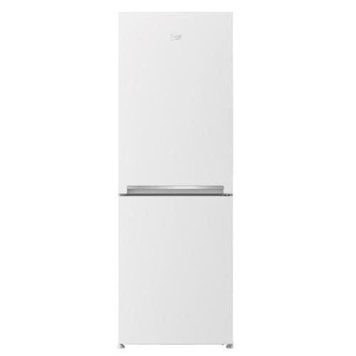 7518220014 24 Inch Counter Depth Refrigerator (White) Bfbf2412wh