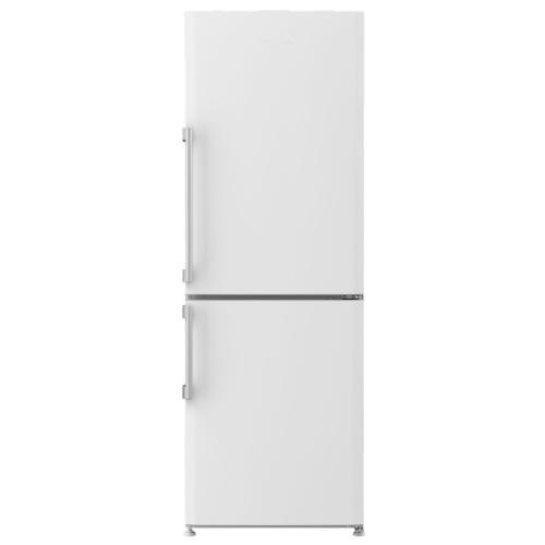 7518220015 24 Inch Bottom-freezer Refrigerator (White) Brfb1044wh