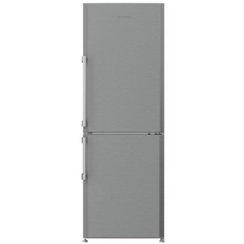 7518220016 24 Inch Counter Depth Bottom-freezer Refrigerator Brfb1044ss