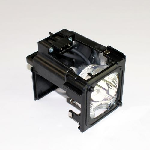 BP96-01795A Assembly Lamp P
