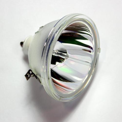 PHI378 E23h 1.0 100/120W Bulb