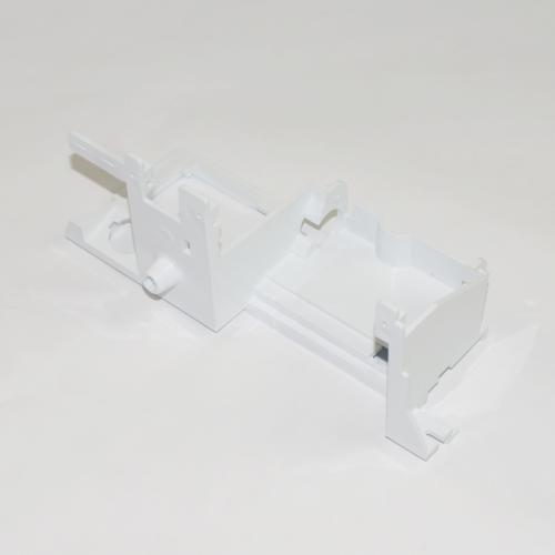 241680505 Module-dispenser