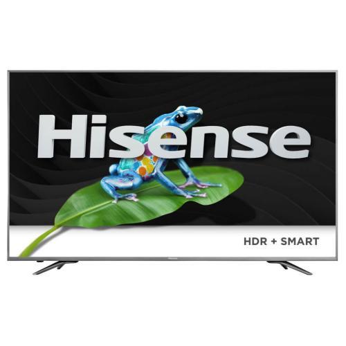 75H9 Hisense 75-Inch Lcd Tv Ltdn75xt910guwus