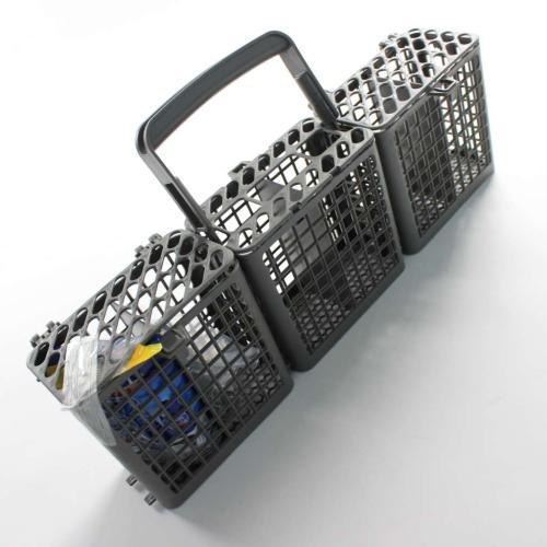5005DD1001B Spoon Basket AssemblyMain