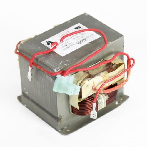 6170W1D091J High Voltage TransformerMain