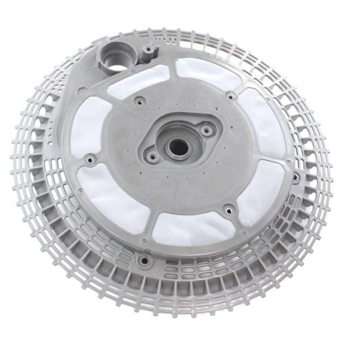 ADQ32598202 Dishwasher Filter Adq32598202