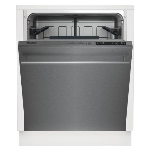 7610359542 24 Inch Fully Integrated Dishwasher Dw55502ss
