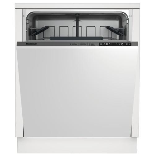 7610459542 Dw 55502 Fbi Blomberg Dishwasher