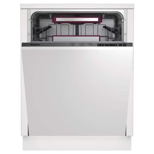 7625159571 24 Inch Fully Integrated Dishwasher(panel Ready) Dwt59500fbi