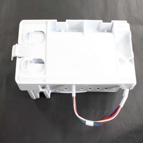 DA97-05422A Ice Maker Assembly