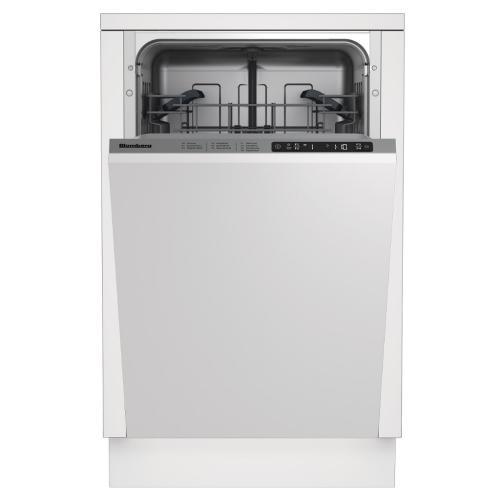 7635869535 18 Inch Slim Tub Dishwasher (Panel Ready) Dws51500fbi