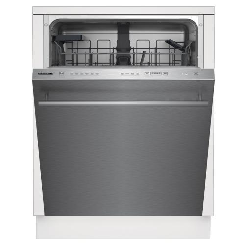 7638669580 24 Inch Tall Tub Top Control Dishwasher Dwt71600ss