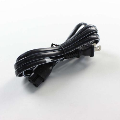 1-790-107-61 Cord, PowerMain