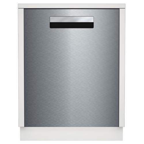 7643069580 Tall Tub - 24 Inch Top Control Dishwasher Ddt38530xih