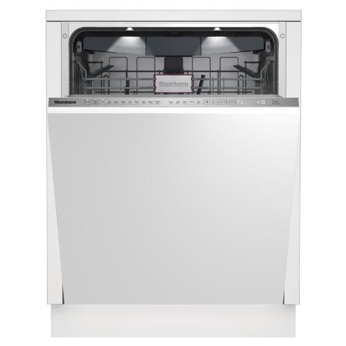 7643869580 24 Inch Tall Tub Dishwasher (Panel Ready) Dwt81900fbi