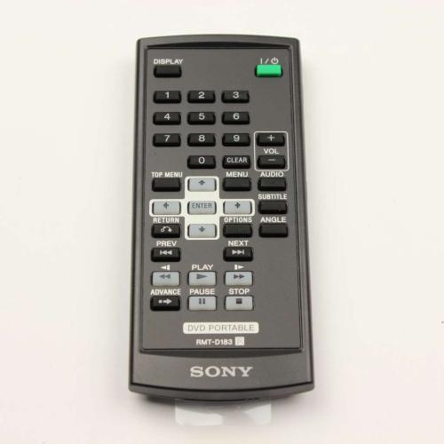 Sony 9-885-110-68