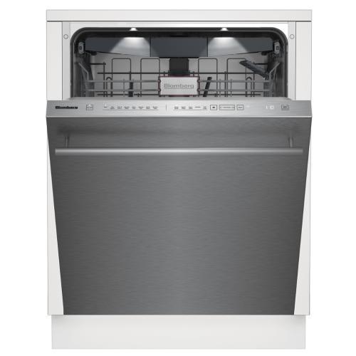 7654969580 24 Inch Tall Tub Top Control Dishwasher Dwt81800ss