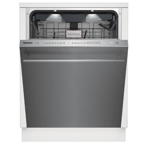7655269580 24 Inch Tall Tub Dishwasher (Water Softner) Dwt81800ssws