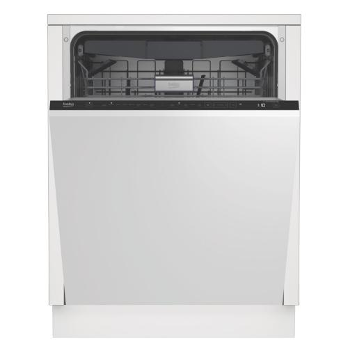 7656869580 24 Inch Top Control Dishwasher (Panel Ready) Dit38530