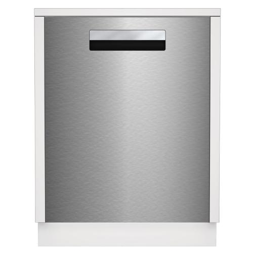 7656969580 24 Inch Tall Tub Top Control Dishwasher Dwt81800ssih