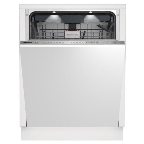 7657569580 24 Inch Tall Tub Dishwasher (Panel Ready) Dwt81800fbi