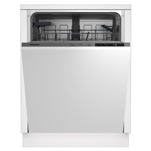 7658769580 24 Inch Tall Tub Dishwasher (Panel Ready) Dwt51600fbi
