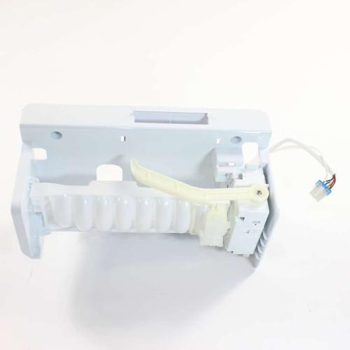DA97-03172B Samsung Ice Maker Assembly