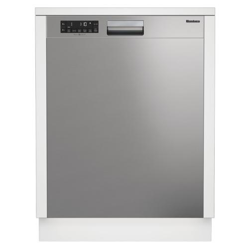 7669959571 24 Inch Full Console Dishwasher Dwt28500ss