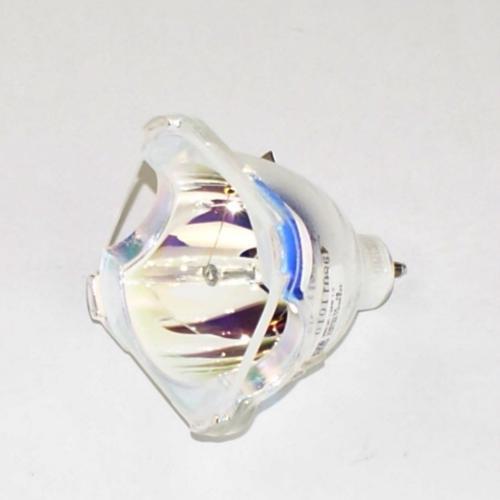 PHI389 E22h 132W Bulb Only