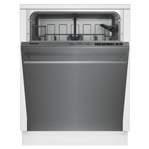 7673959571 24 Inch Fully Integrated Dishwasher Dwt56502ss