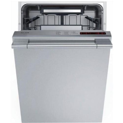 7674169580 Dishwasher F6dwt24ss2