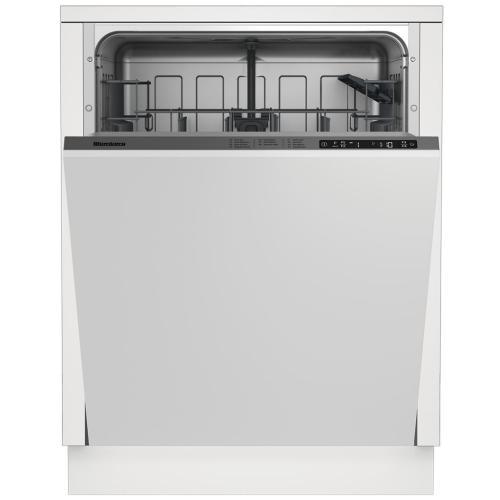 7674959571 Dwt 56502 Fbi Blomberg Dishwasher