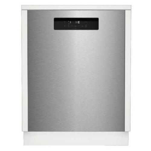 7675669580 Tall Tub - 24 Inch Front Control Dishwasher Dut36420x