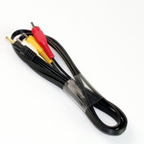 K2KC4CB00027 Audio Video Cable