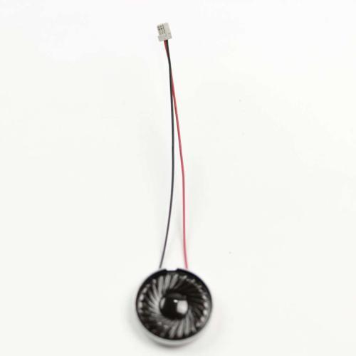 1-825-260-51 Loud Speaker (1.6Cm)Main