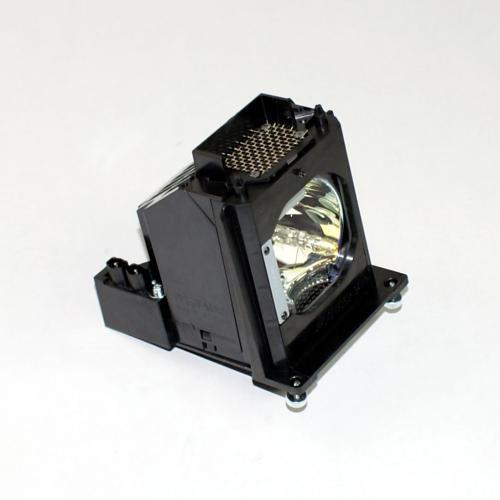 915B403001 Lamp (180W) (V39/v39+/v39++)
