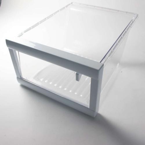3391JJ1038B Refrigerator Crisper Drawer 3391Jj1038b