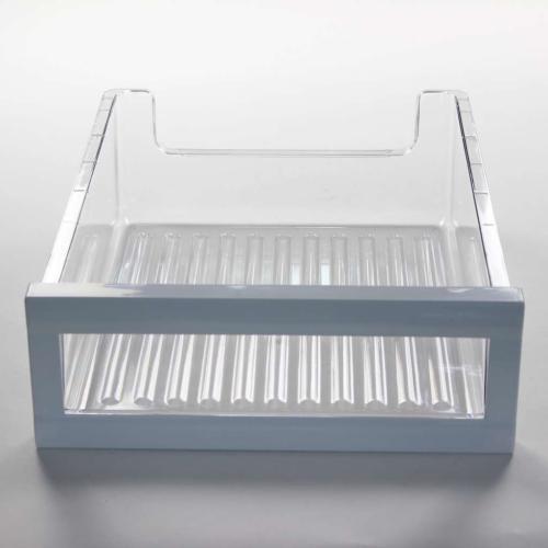 3391JJ2018D Refrigerator Deli Drawer 3391Jj2018d
