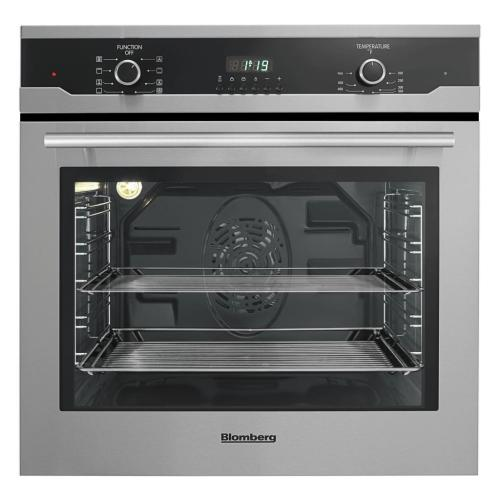 7732186201 Bwos24102ss24 Inch Convection Wall Oven