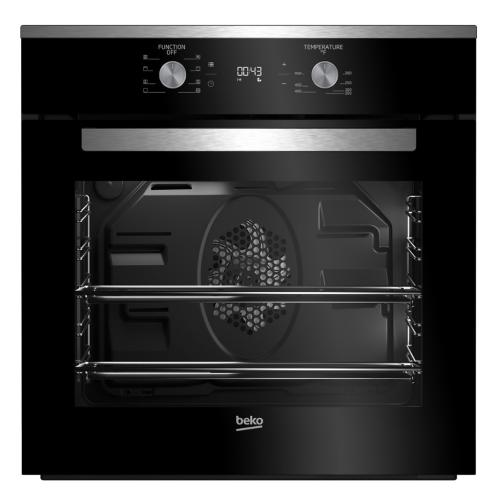 7732186202 24 Inch Built-in Wall Oven Wos24102ss